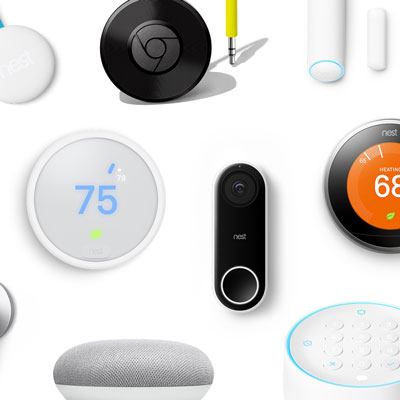 graphic-product-Google Nest