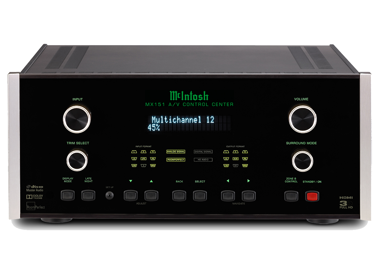 graphic-product-McIntosh-col1