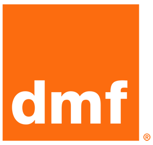 logo_comapny dmf lighting