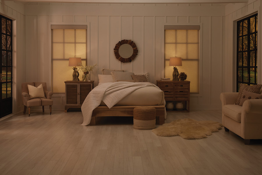 3 Smart Lighting Products Available Only from a Lutron Dealer