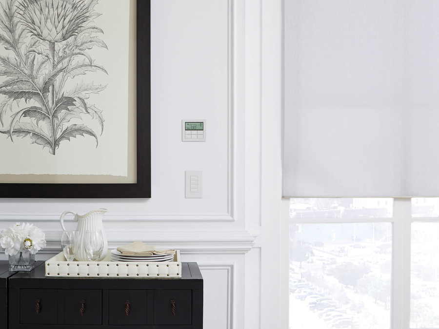 3 Ways to Go Whole-Home with Lighting Control Systems
