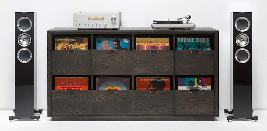 How to Rekindle Your Passion for Music With High-Fidelity Audio