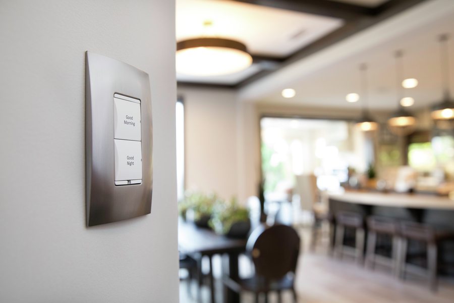 3 Home Automation Services to Ensure Your Home Runs Glitch-Free