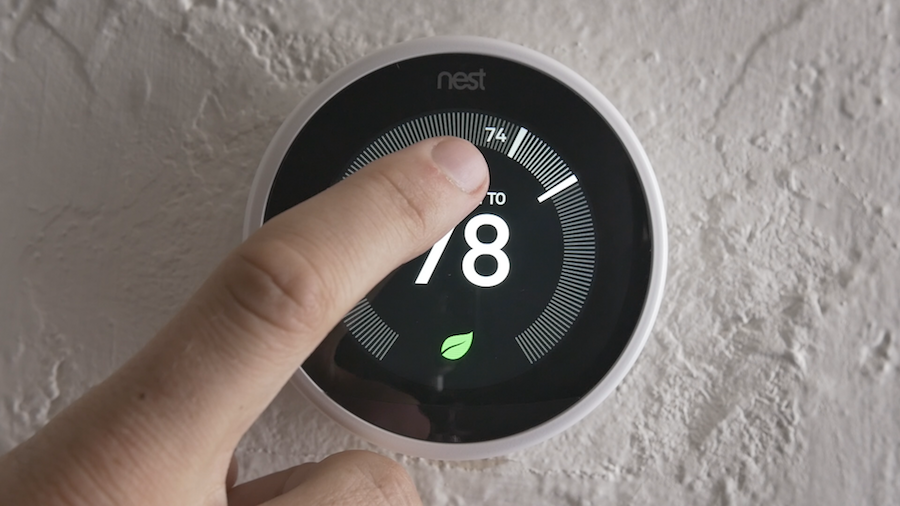Is the Google Nest Smart Home Suite the Right Decision for You?