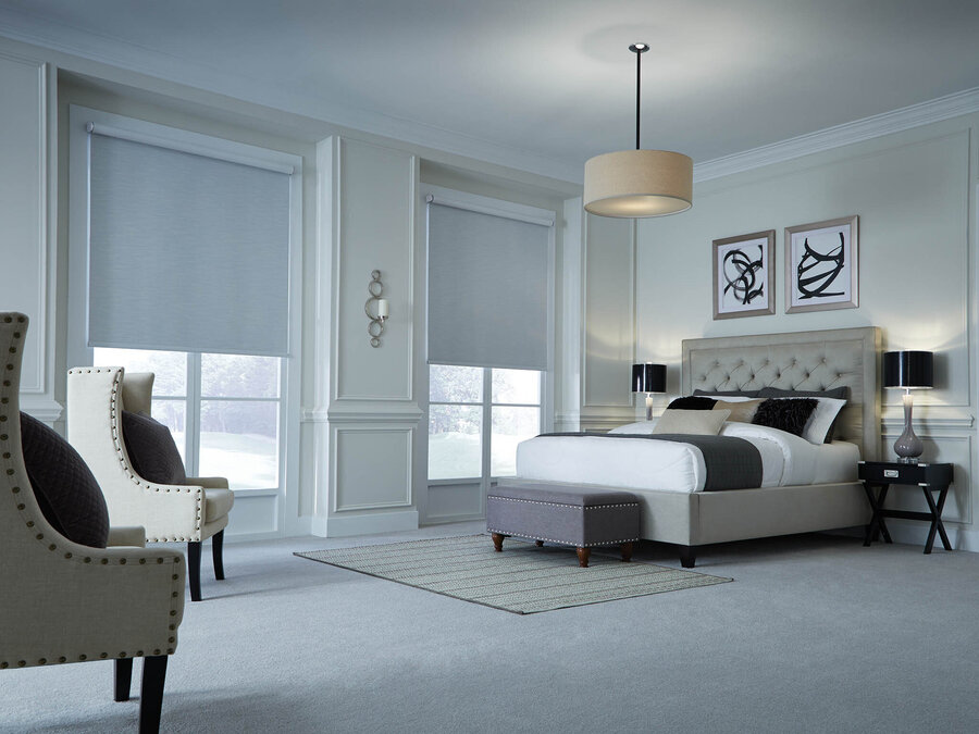 3 Reasons to Work with a Lutron Dealer for Lighting and Shading