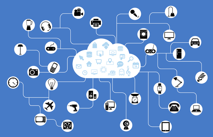 What Does the Future Hold for Home Automation?