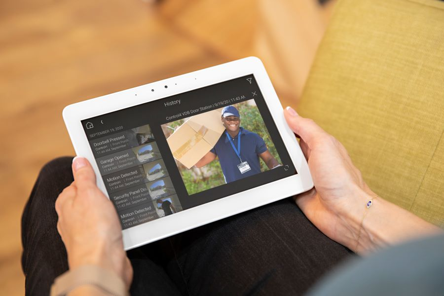 3 Trends That Are Changing Home Surveillance as We Know It