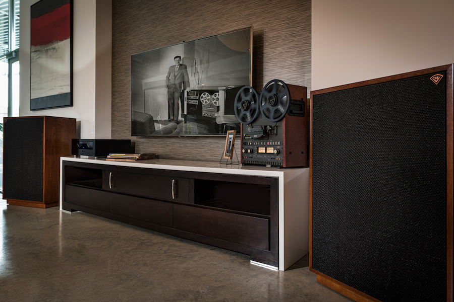 Is Two-Channel Home Theater Really a Thing?