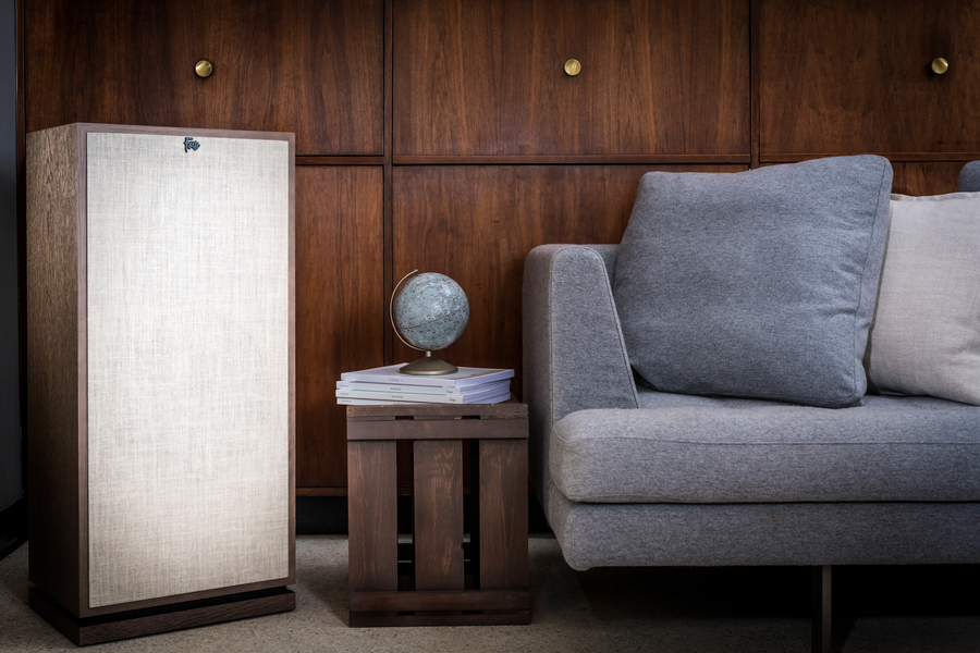 The Pros Agree – Klipsch Heritage Speakers Are the Real Deal