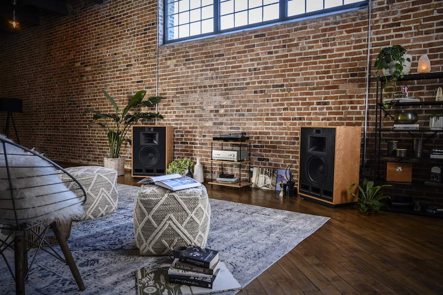 3 Ways to Improve the Sound of High-End Audio Speakers