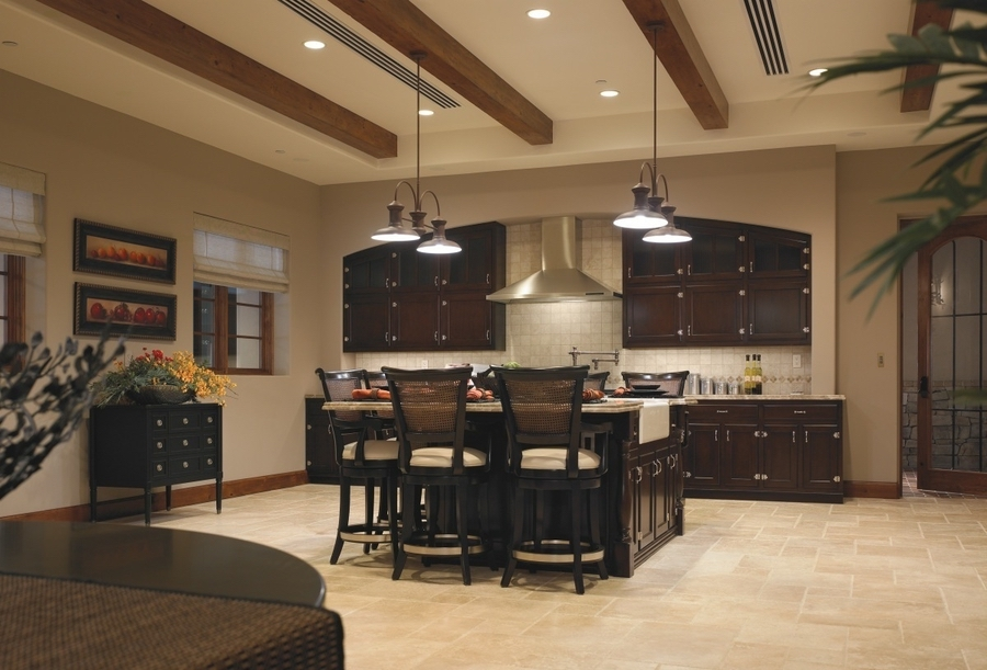 Which Lutron Lighting Control System Is Right for Your Home?