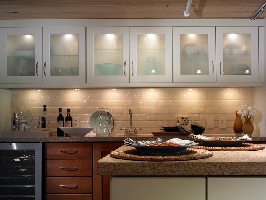 How to Go Hands-Free with Lutron Lighting Control