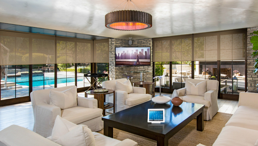 Featured Product Spotlight: Crestron Home OS 3