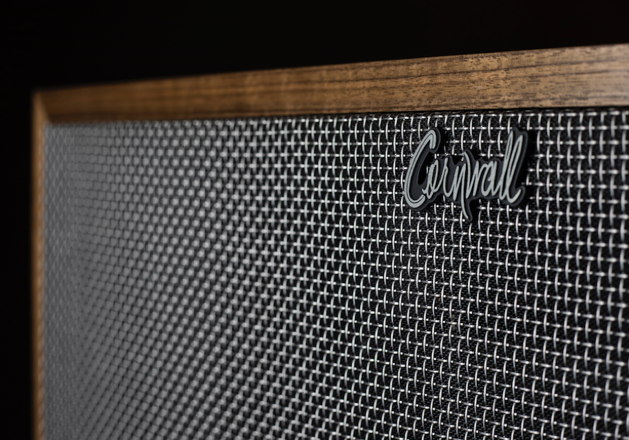 Looking at the Klipsch Cornwall IV, a Year After Its Release