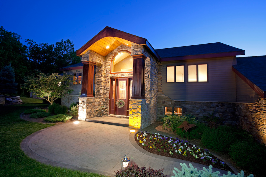 Accentuate Your Home's Design with Coastal Source Lighting