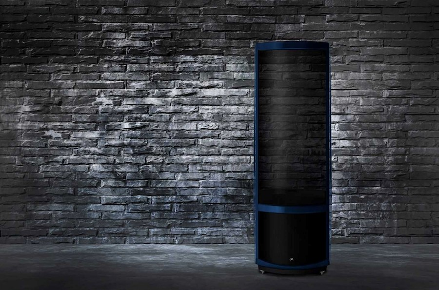 Get Ready for an Exclusive MartinLogan World Premiere in Atlanta