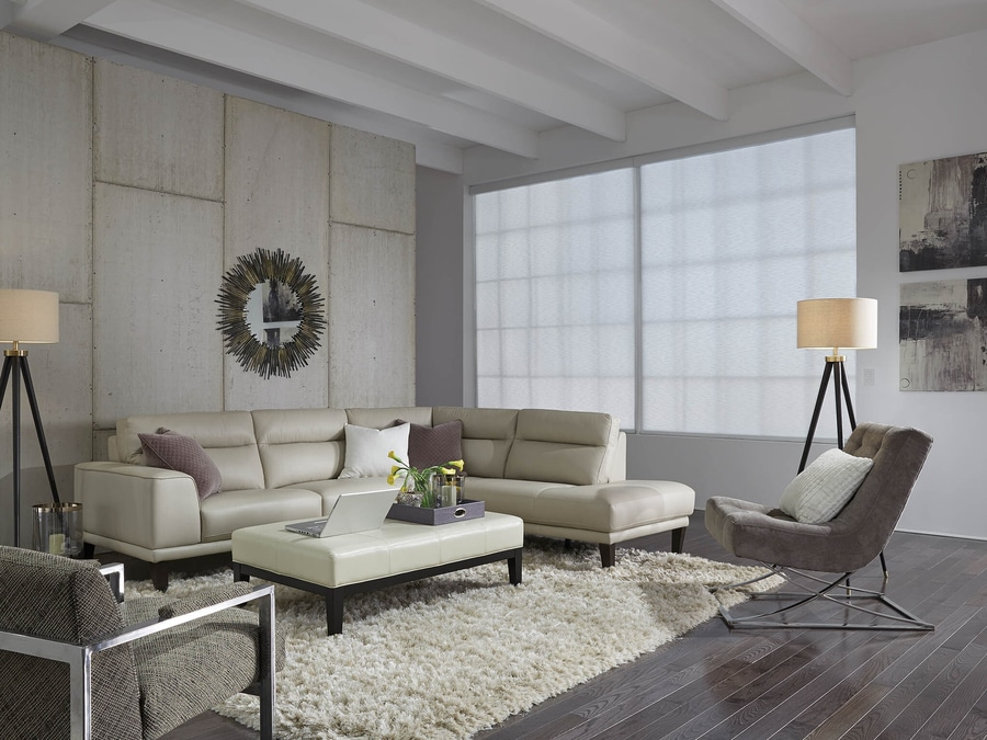 Thinking About Automated Window Treatments and Lighting for Your Home?